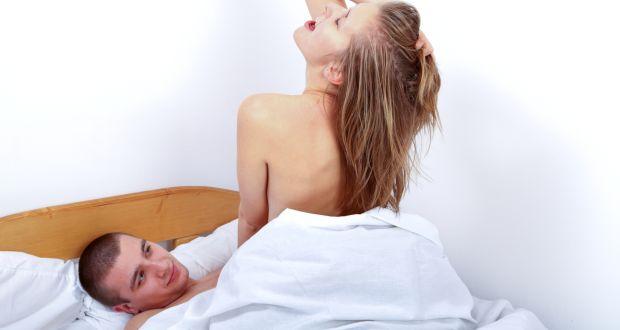 آشنایی با سکس خطرناک و ناسالم