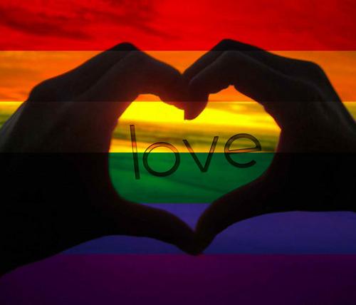 دربارهٔ همجنسگرایی، جنس سوم در ایران